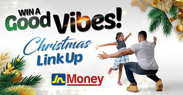 Jn Money Christmas Link Up